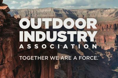 USU Partners with the Outdoor Industry Association to Launch Outdoor Continuing Education