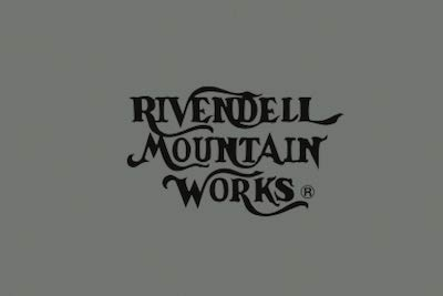 History of Gear Series: Rivendell Mountain Works