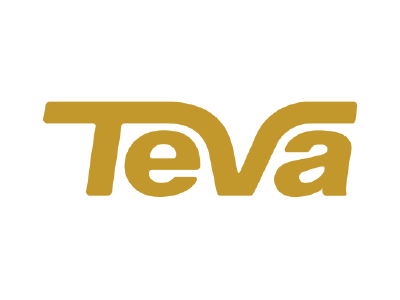 How Teva Brings New Product to Market