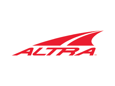 Altra Director Speaks on Sustainable Future