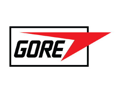 History of Gear Series: Gore Archives
