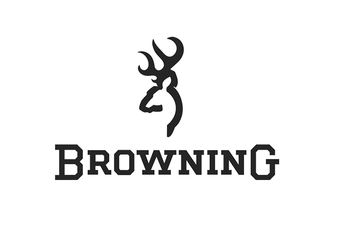 The Business of the Outdoors: Browning Product Management