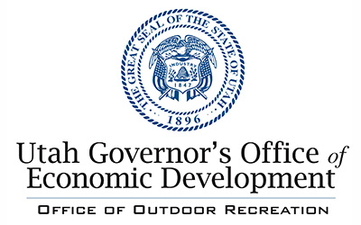 utah governors office of economic development