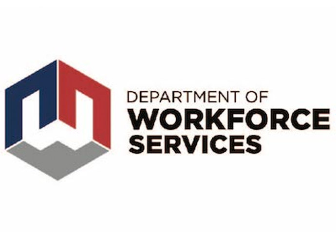 State Support Bolsters Workforce Development Programs by OPDD