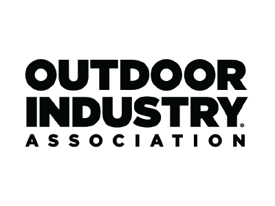 An Introduction to the Outdoor Industry