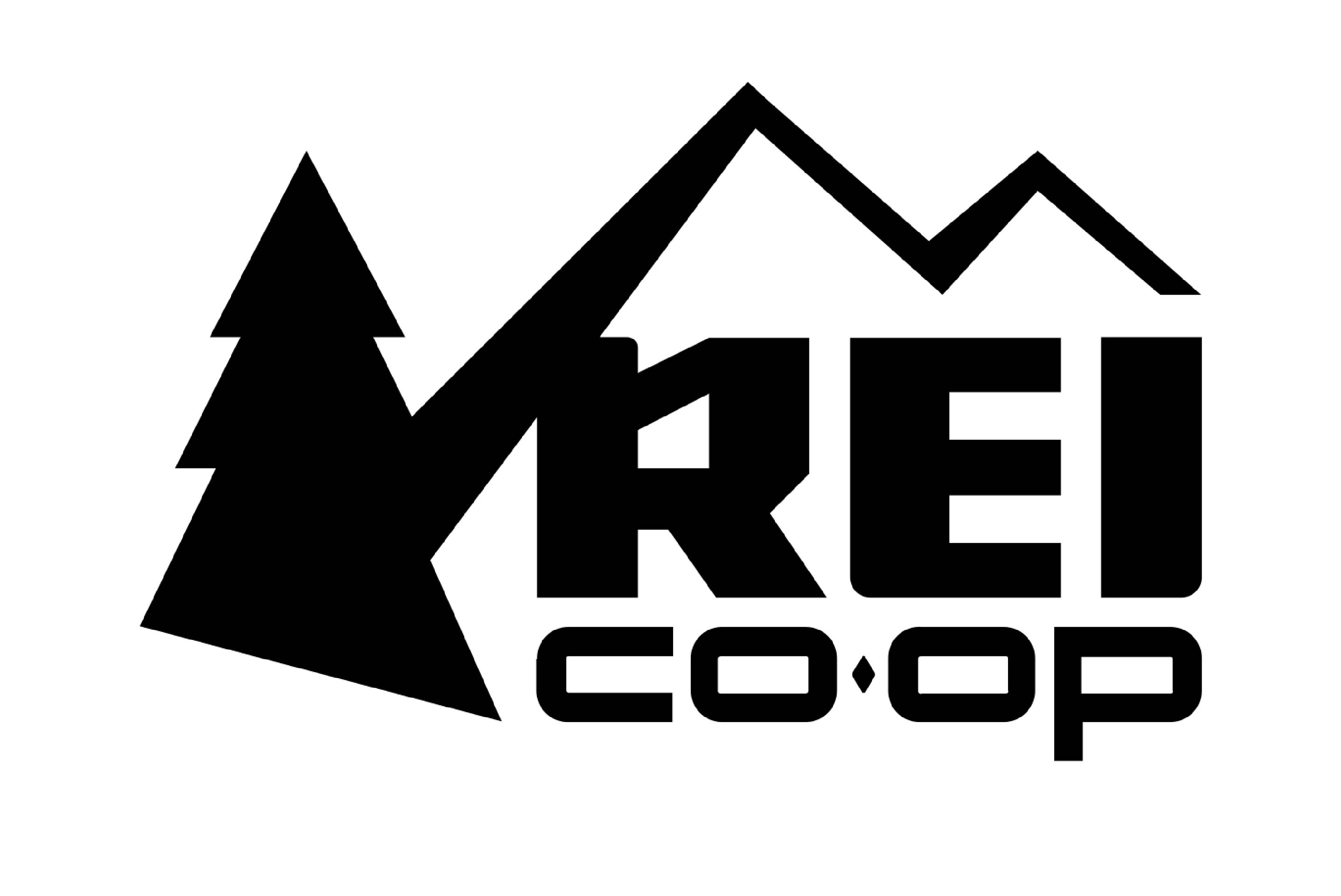 Former REI CFO and Aggie Alum Reflects on Time in Industry